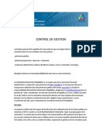 C0NTROL DE GESTION. EXPO.,..docx