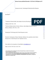 Genome Biol Evol-2012-Elhaik-gbe_evs119(1).pdf
