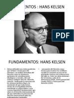 fundamentos_del_dipu.pptx