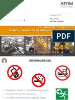 Presentacion Taller Hidrociclones.pdf
