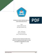Jurnal Fix Komunikasi Data (1)