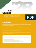 Brochure+K2B+Gesdoc.pdf