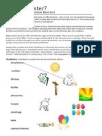 easterrc.pdf