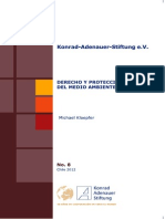 ERNC-KAS-2.pdf