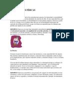 CAPACIDADES Y FISICAS Y EXPERIMENTOS.pdf