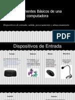 Actividad2_CFAE2.pptx