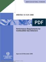 ISA-12.13.01-2000.pdf