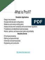 PROII tutorial-v 9.pdf