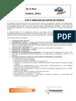 Programa curso Barcelona_Octubre 2011_Spanish.pdf