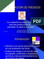 EVALUACION DE RIESGOS.ppt