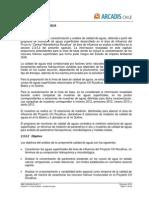 2.3.5 Calidad de Agua_0.pdf