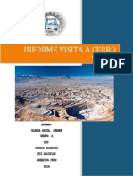 informe cerro verde.docx