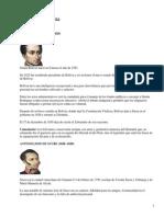 00046898.pdf