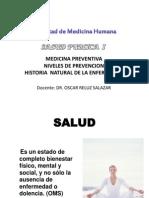 medicina preventiva dr[1]. reluz.pptx