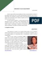 RECORDANDO_A_SILVIA_BLEICHMAR.pdf