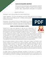 ARTÍCULOS DE DIVULGACIÓN CIENTÍFICA.docx