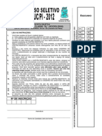 nucepe-2013-seduc-pi-professor-sociologia-prova.pdf