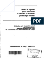 wcms_218427.pdf