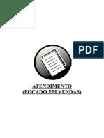 7 - Atendimento - Focado em Vendas.pdf