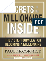 Secrets-Of-The-Millionaire-Inside.pdf