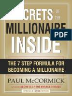 Secrets-Of-The-Millionaire-Inside.pdf
