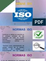 ISO.pptx