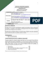 Medición Económica - Tirado y Góngora_2014 II.pdf
