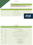 turmas_salas_docentes_sa_2014.3.pdf