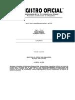 CERTIFICACION PARA EXPORTAR ORNMANTALES.pdf