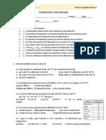 prueba1fisicaiia-110606184525-phpapp02.docx