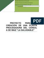 PROCESAMIENTO DEL MAIZ.docx