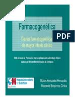 8.- FARMACOGENETICA.pdf