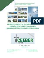 Piloto Planta de Biocombustibles.docx