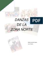 DANZAS.docx