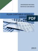 PLAN CONTABLE GENERAL EMPRESARIAL - trabajo.docx