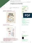 HISTÓRIAS EVANGÉLICAS INFANTIS_ KEVIN APRENDE A OBEDIÊNCIA.pdf