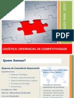 Logística Diferencial de Competitividade (1).pdf