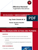 02 SITUACION ACTUAL.pdf