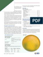 TCBS Agar.pdf