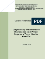 Dismenorrea REF RAPIDA.pdf