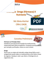 28_04_2014_10_13_50_droga nutriente.pdf