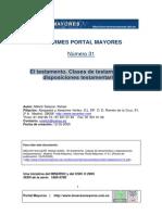d registral 4.pdf
