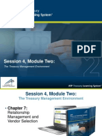 AFP_Treasury4_Session Chp 7 and 8