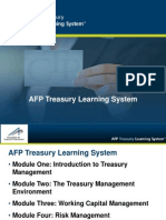 AFP_Treasury4_Session - Chp 1 and 2 (1)