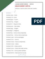 MANEJO DE ARCHIVOS Y CARPETAS TERMINADO.pdf