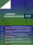 estudiosepidemiologicos.ppt