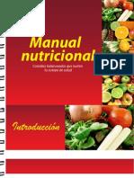 Manual Nutricional.pdf