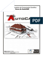 Apostila autocad LCC.pdf