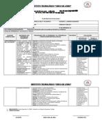 Plan de Bloque  1-2-3-4 Desarrollo del Pensamiento Filosófico..docx