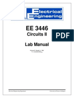 EE3446 Lab Manual V1.1